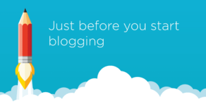 What You Should Know Before You Begin Making Money Blogging With This 20 Ideas