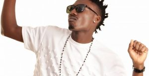 Big Brother Nigeria's second season Winner Efe