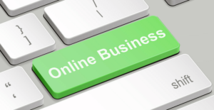 WHAT REALLY IS ONLINE BUSINESS